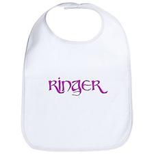 Ringer 2 Bib