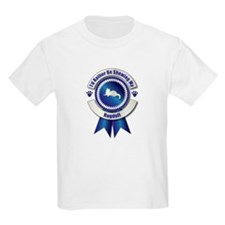 Showing Ragdoll T-Shirt