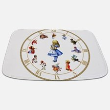 WONDERLAND_Clock.png Bathmat