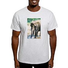 Finicky T-Shirt