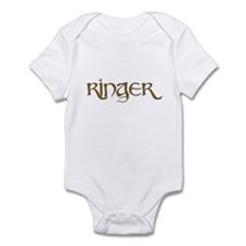Ringer 7 Infant Bodysuit