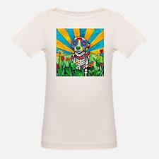 Nacho the Chihuahua T-Shirt