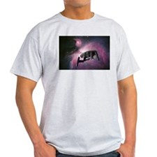 STARTREK NX01 ORION NEBULA T-Shirt