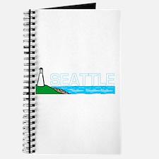 Seattle, Washington Journal