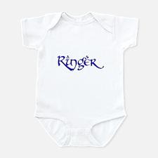 Ringer 18 Infant Bodysuit