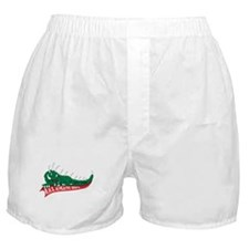 1888_Athletic_dept Boxer Shorts