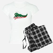 1888_Athletic_dept Pajamas