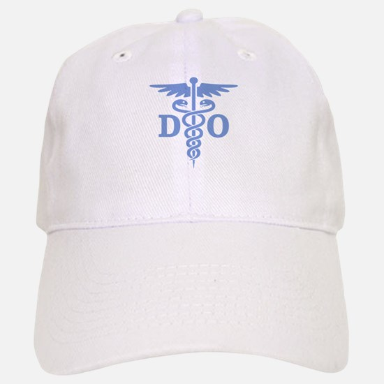 DO Baseball Cap