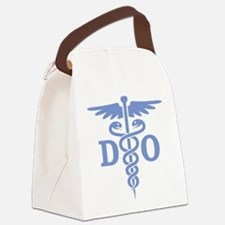 DO Canvas Lunch Bag