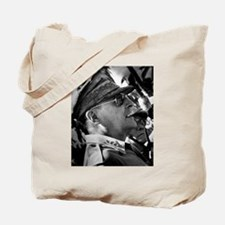 douglas macarthur Tote Bag