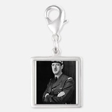 charles degaulle Charms