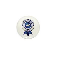 Showing Devon Mini Button (10 pack)