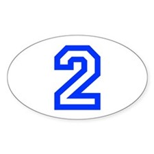 2 Decal