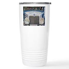 Headlights Travel Mug