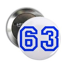 "63 2.25"" Button (10 pack)"