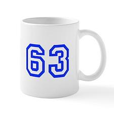 63 Mugs