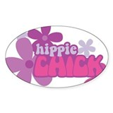 Hippie chick 10 Pack
