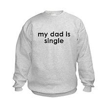 Unique Cool funny Sweatshirt