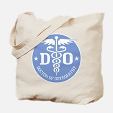 DO Tote Bag