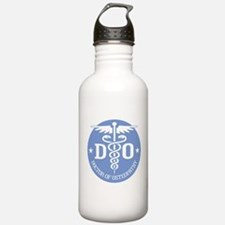 DO Water Bottle