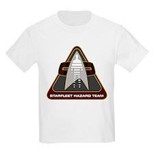 Hazard Team T-Shirt