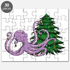 Octi Tree Puzzle