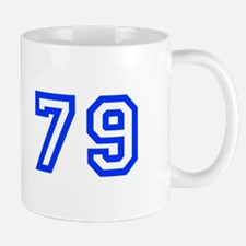79 Mugs
