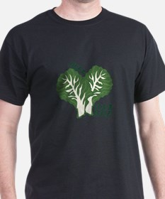 Keep Your Kale T-Shirt