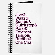 Waltz.jpg Journal