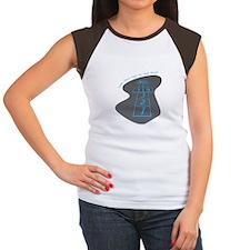 One Hop T-Shirt