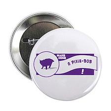 Make Pixie-Bob Button