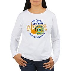 NY World's Fair-1939 T-Shirt