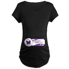 Make Wegie T-Shirt