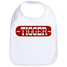 tigger-country.png Bib