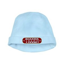 tigger-country.png baby hat