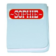 sophie-country.png baby blanket
