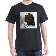 Army Medic T-Shirt