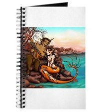Serenade Journal