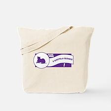 Make Burmese Tote Bag