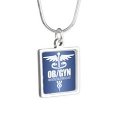OBGYN Necklaces