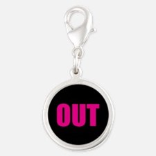 out Charms