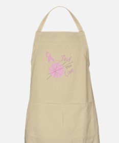Find The Cure Apron