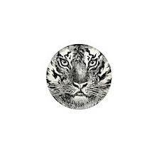 wl-bgcts-ornR-tiger01.png Mini Button