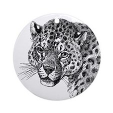 wl-bgcts-ornR-jag01.png Ornament (Round)