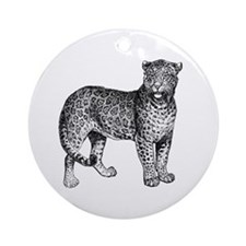 wl-bgcts-ornR-jag02.png Ornament (Round)