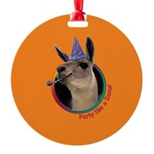 ll-bd-button.jpg Ornament