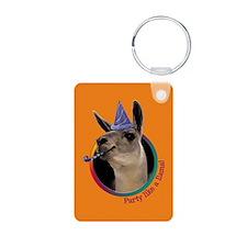 ll-bd-orn-oval.jpg Keychains