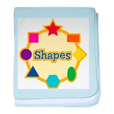 ed-shapes.png baby blanket