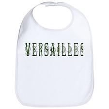 Versailles Bib
