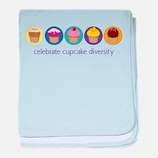 cupcake-diversity.png baby blanket